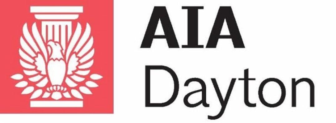 AIA_Dayton_logo_PMS