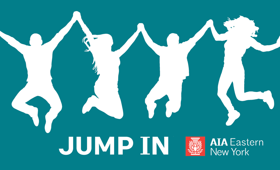 Jump In Campaign Logo_FINAL