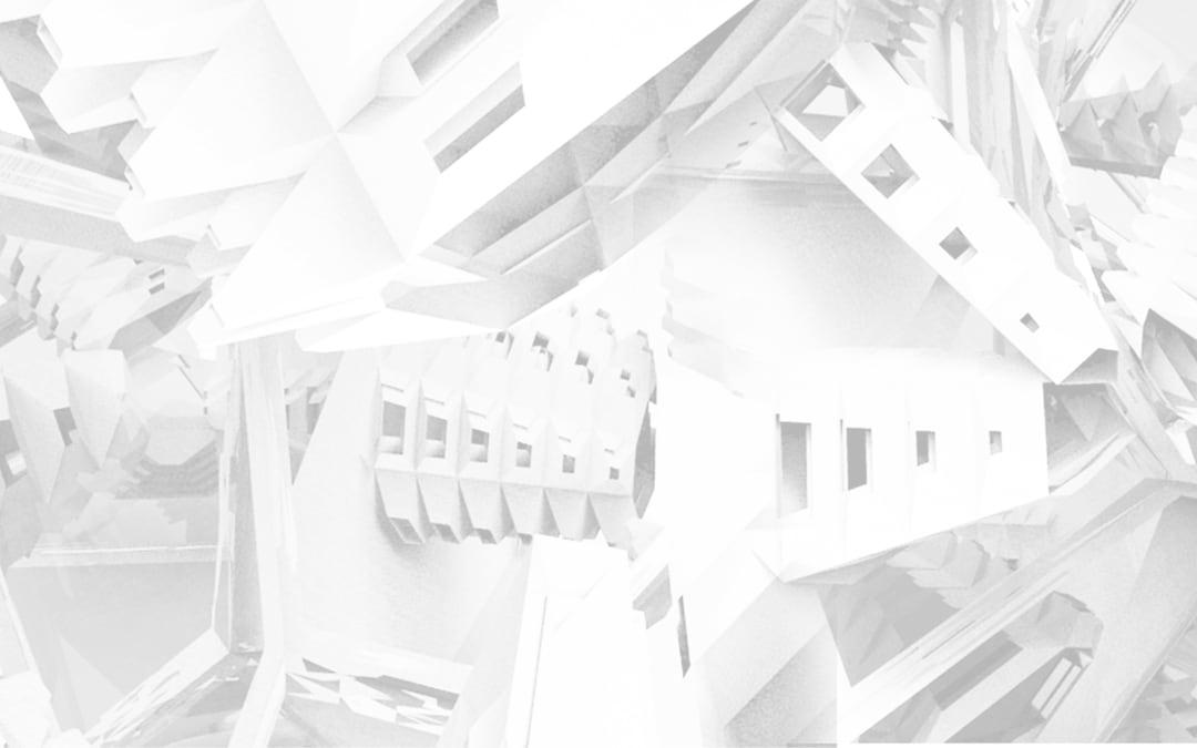 architecture award image