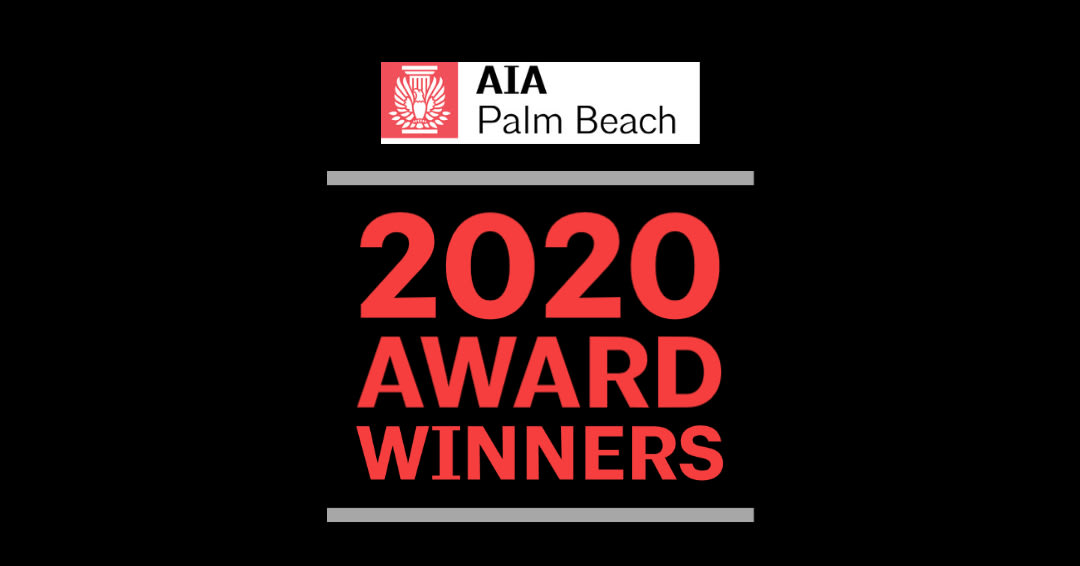 PB 2020 Awards