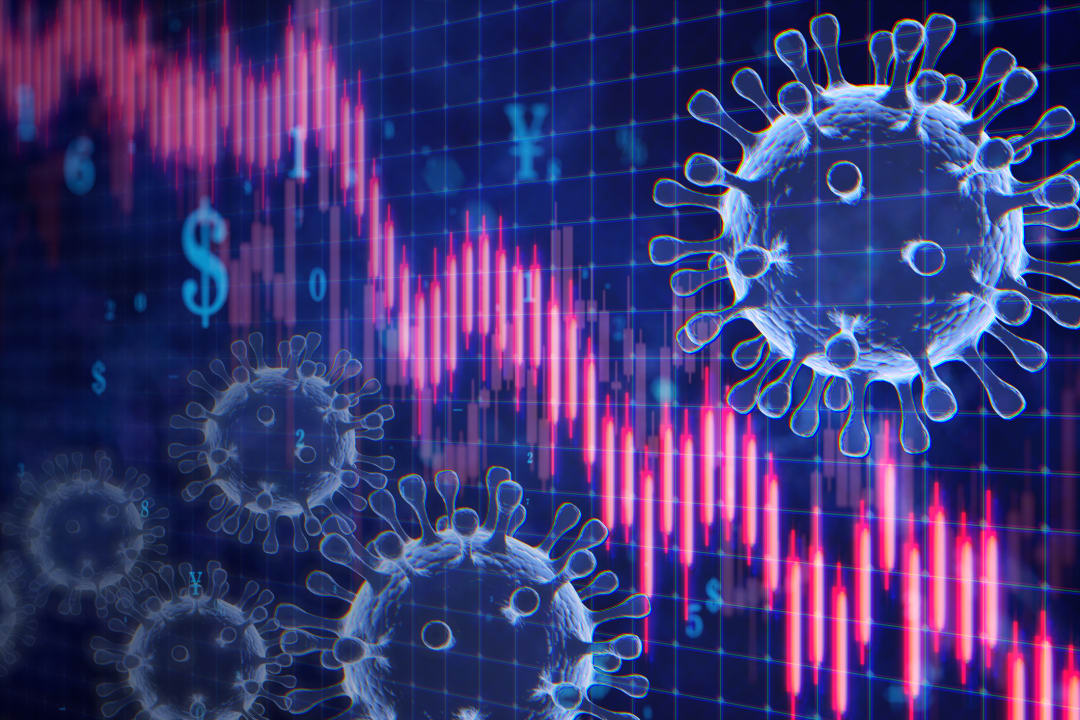 COVID-19 economic impacts