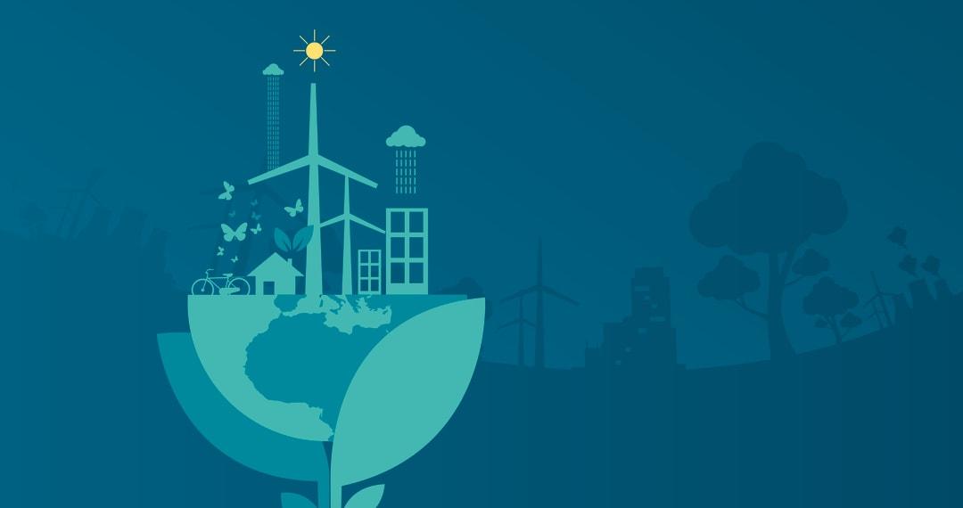 June 1 2017 Webinar - Sustainability