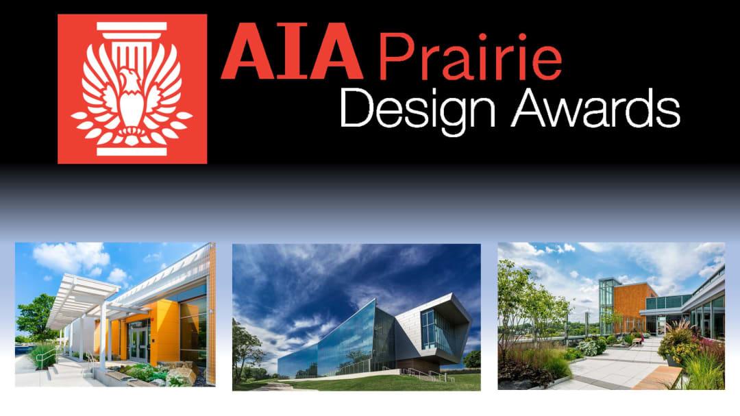 Awards Slide