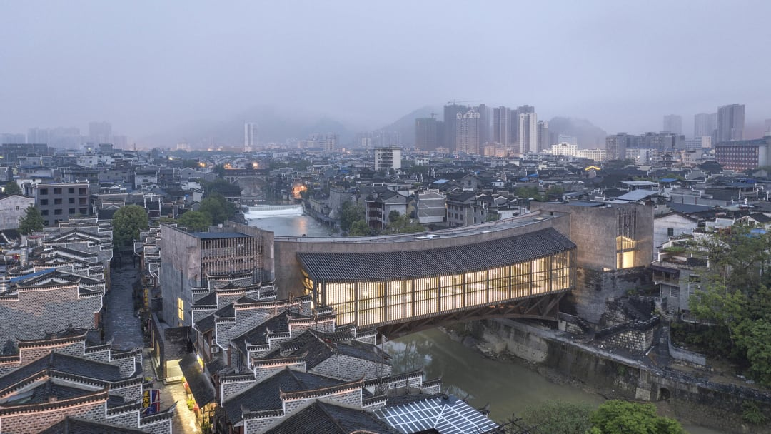 Jishou Art Museum-02
