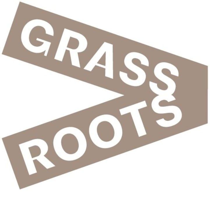 Grassroots 2021