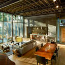 oak ridge house-timothy hursley 03