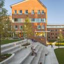 01_AIAHousing_Common wealth-honors-college