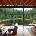 4 CutlerAnderson_Newberg Res. Int. Living Room