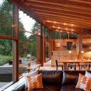 5 CutlerAnderson_Newberg Res. Int. Dining Room