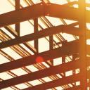 structure-Dakota_Roos