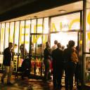 Livernois Storefront