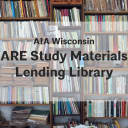 AIAW Study Materials Library
