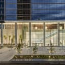 Tysons Tower, a Gensler project