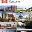 AIA KY 2016 Directory-COVER