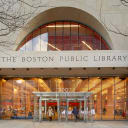 BostonPublicLibrary_BruceTMartin_05-reduced