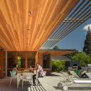 Los Altos Residence 4_© Nic Lehoux_sm
