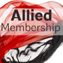 Allied membership