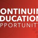 AIA AZ CE Opportunity Image