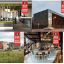 2017AIAW Design Award winners