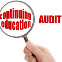 Continuing Education Audit
