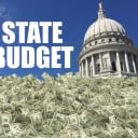 Wisconsin State Budget