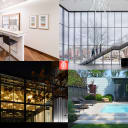 Website Collage copy
