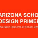 AZ School Design Primer Front Edit