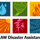 AIA Wisconsin Disaster Assistance