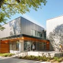 UW Police Facility_LaraSwimmer_Exterior