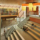 edited_Julia Wrigley - CherryCrestElementary_BenBenschneider_1_LearningStair
