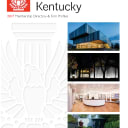 AIA KY 2017 Directory-FINALCover