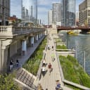 05  Chicago Riverwalk Ross Barney Architects_Kate Joyce Studios Photo Additional Image_web