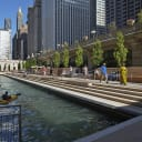 06 Chicago Riverwalk Ross Barney Architects_Kate Joyce Studios Photo_web Additional Image_web