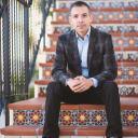 Tony Garcia, AIA - main image