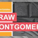 Draw Montgomery