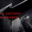 2018 AIA AZ Design Awards Call for Entries Header