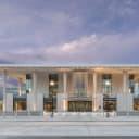 Tulsa City-County Central Library-03_web