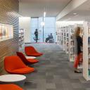 Tulsa City-County Central Library-05_web