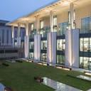 Tulsa City-County Central Library-07_web