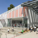 Pico Branch Library-06_web