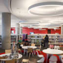 Austin Central Library-04_web