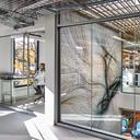 Pagliuca Harvard Life Lab - Interior View