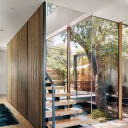 Alterstudio-courtyard_CASEY-DUNN_sm
