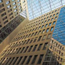 architecture-structure-sky-skyline-window-glass-1383904-pxhere.com