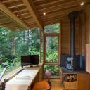 4-StudioBunkhouse_Art-Grice_sm