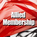 allied membership