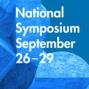 EC-2018-Symposium-MailChimp-180227-2-AM-1