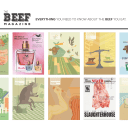 04_Meat_the-beef-magazine