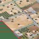 SP18_UD_Wadi-Re-Urbanization_BaiDanielKoomsiripithuckShah02