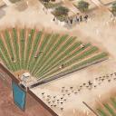 SP18_UD_Wadi-Re-Urbanization_BaiDanielKoomsiripithuckShah03